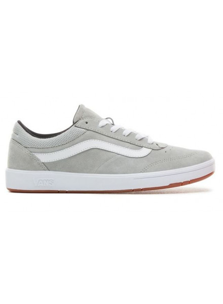 Zapatillas Vans Cruze Cc Staple