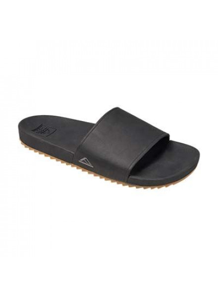 Chanclas Reef Slidely H.