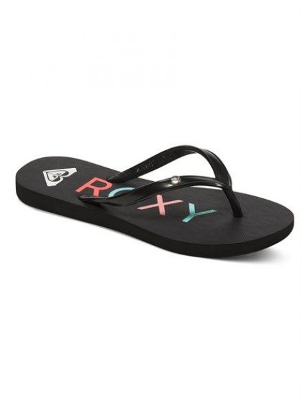 Chanclas Rg Sandy G  Bl0 Roxy