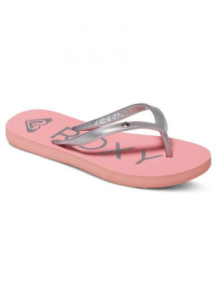 Chanclas Rg Sandy G Phs Roxy