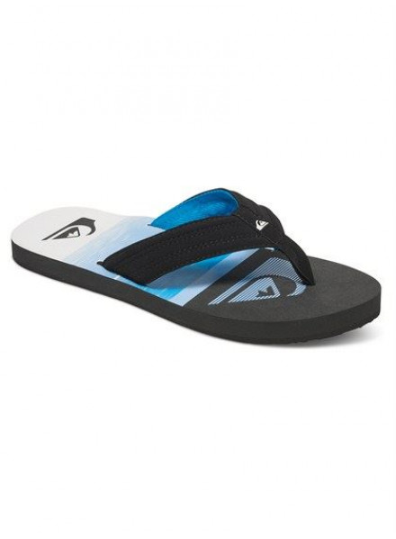Chanclas Basis M  Xkbw Quicksilver