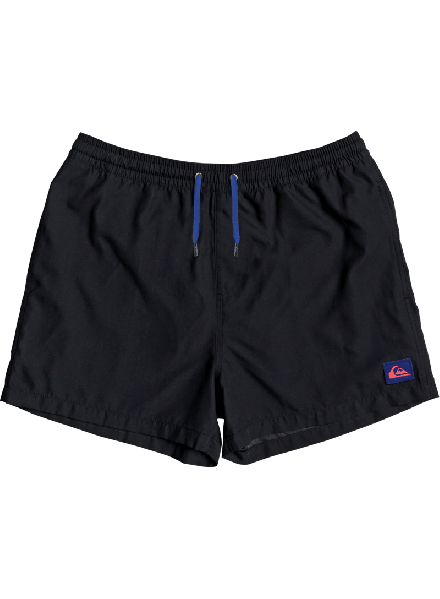 Short de Natación Seasons