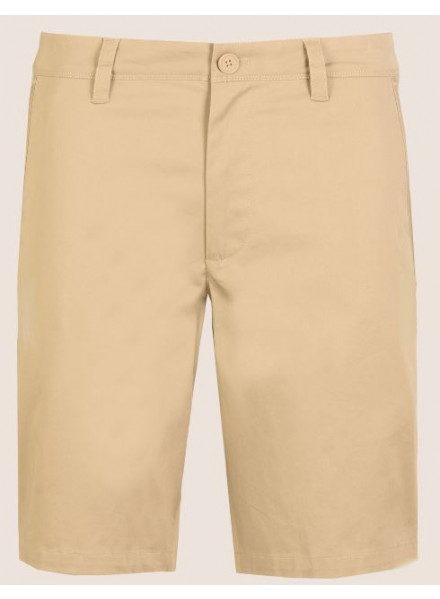 Bermudas Armani Exchange