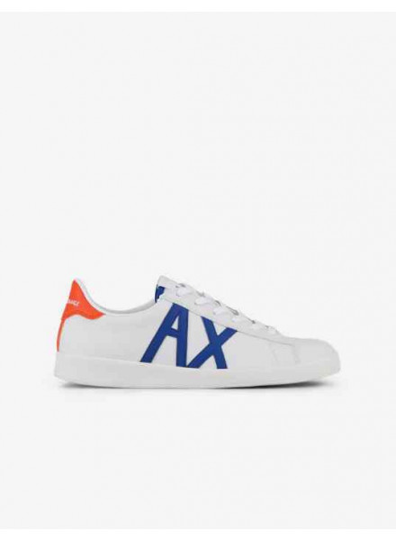 Zapatillas Armani Exchange