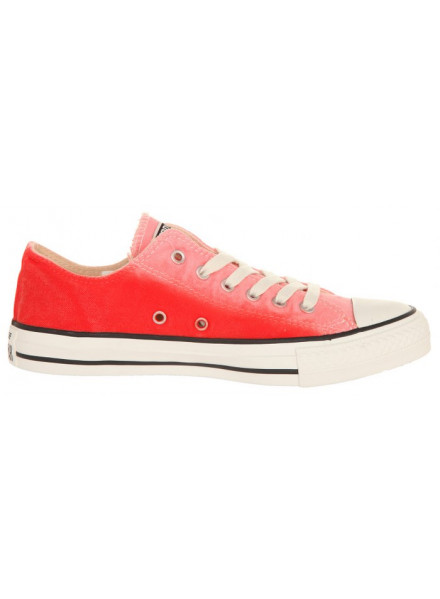 Zapatillas Converse Sunset Wash D.