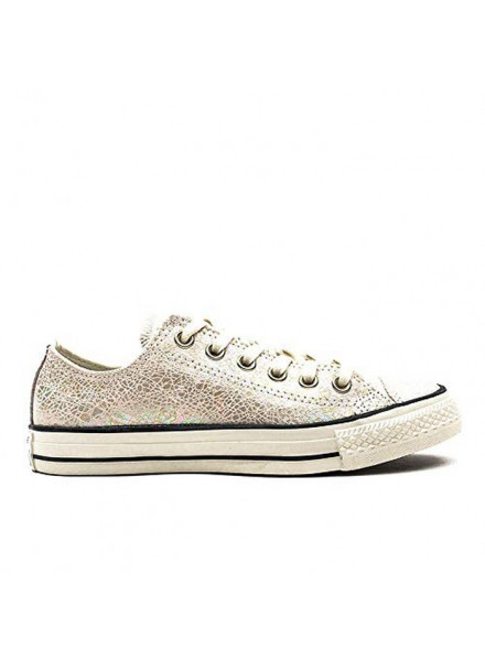 Zapatillas Converse Slick Leather D.