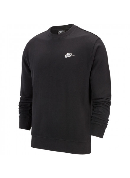 JERSEY NIKE CLUB MEN'S FRENCH