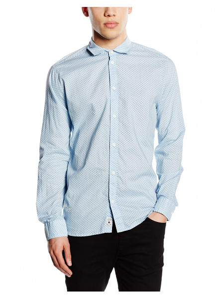 Camisa Pepe Jeans Dominic