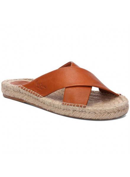 Sandalias Pepe Jeans Holly Crossed