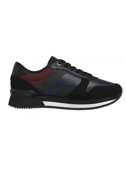 Zapatillas Tommy Hilfiger Active Cit