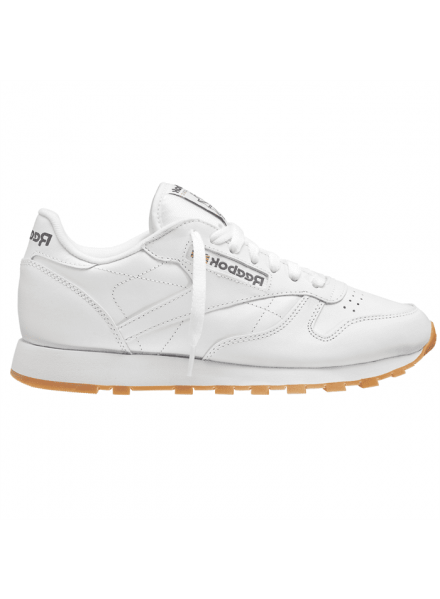 Zapatillas Cl Lthr Reebok Home