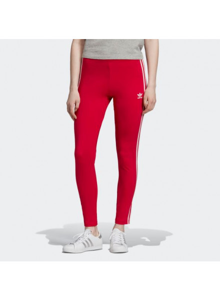 Leggings Adidas Tights