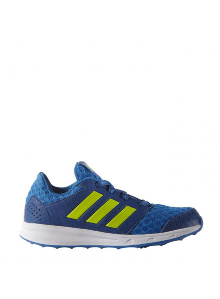 Zapatillas Adidas Sport Junior