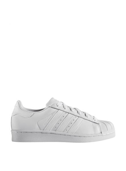 Zapatillas Adidas Originals Superstar N