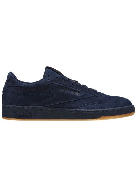 Zapatillas Club C 85 Tg Reebok