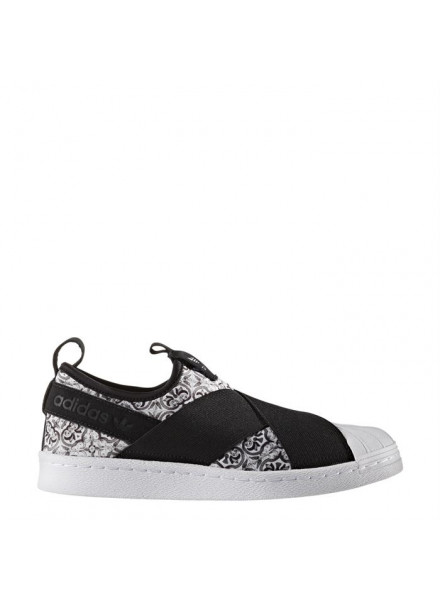 Zapatillas Adidas Superstar Slipon