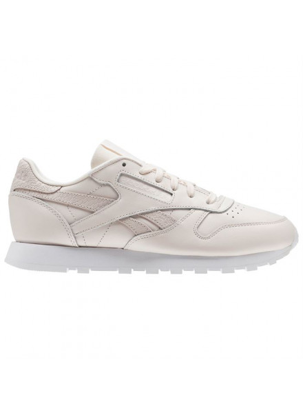 Zapatillas Reebok Leather Classic