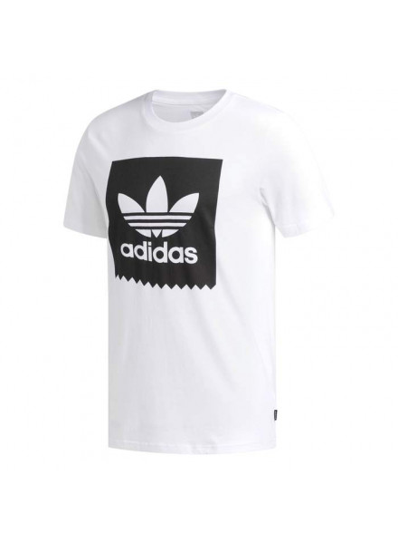 Camiseta Adidas Solid Bb
