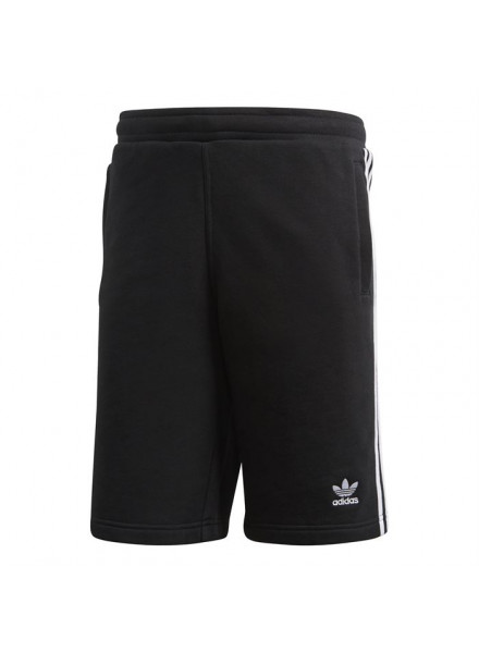 Shorts Adidas 3-Stripes