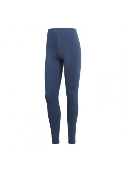Mallas Adidas Trefoil Tight