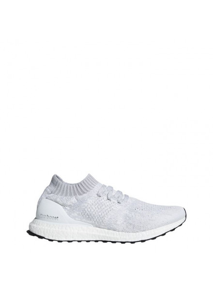 Zapatillas Adidas Ultraboost Uncaged