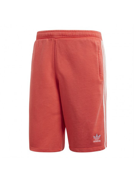 Short Adidas 3-Stripe