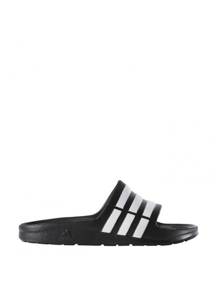 Chanclas Adidas Duramo Training Kids