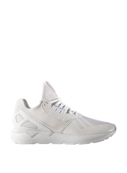 Zapatillas Adidas Tubular Originals