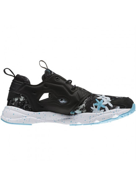 Zapatillas Furylite Reebok Home