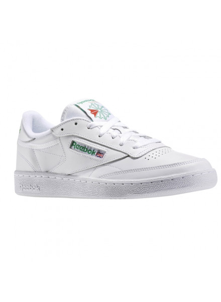 Zapatillas Club C 85 Reebok Home