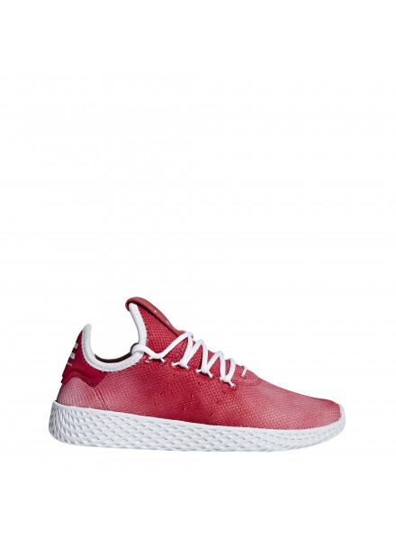 Zapatillas Adidas Pw Tennis Hu J