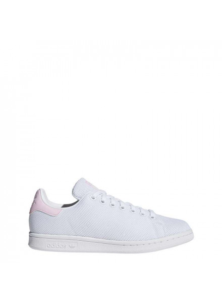 Zapatillas Adidas Stan Smith W
