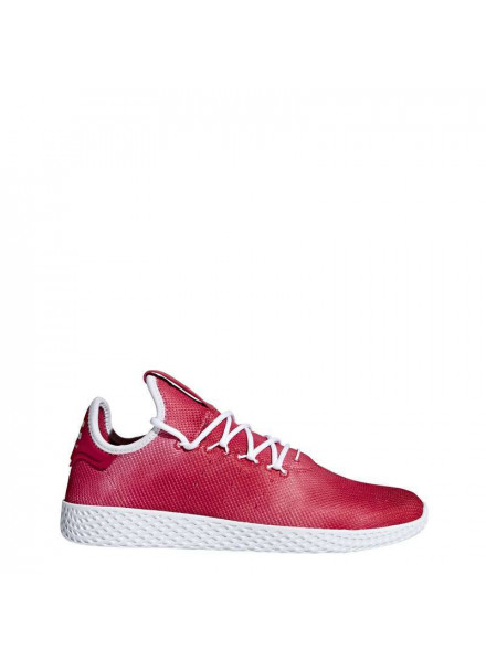 Zapatillas Adidas Pw Hu Holi Tennis
