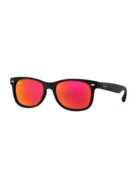 Ulleres De Sol Ray-Ban Junior