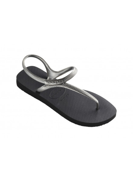 Chanclas Havaianas Flash Urban