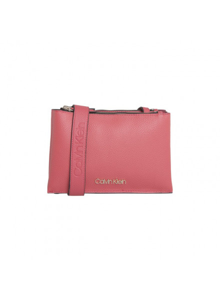 BOLSO CALVIN KLEIN SIDED TRIO