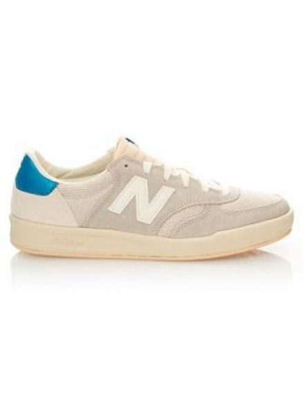 Zapatillas Lifestyle Nb H.