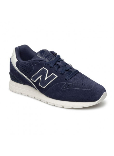 Zapatillas Lifestyle Nb H. Dv