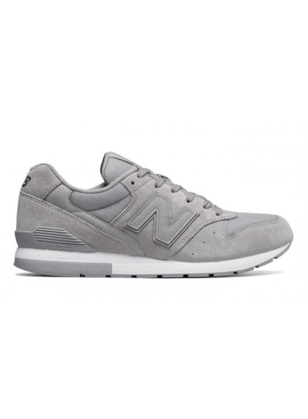 Zapatillas Lifestyle Nb H. Lk