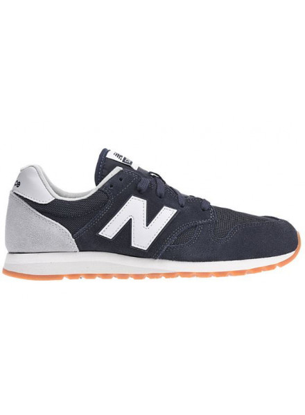 Zapatillas Lifestyle Nb H. Ak