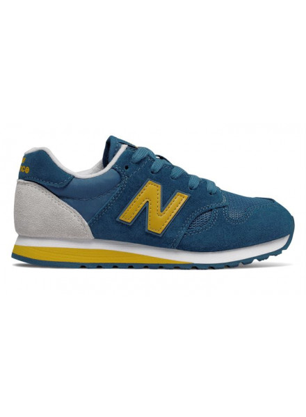 Zapatillas New Balance 520 Lifestyle Bmy