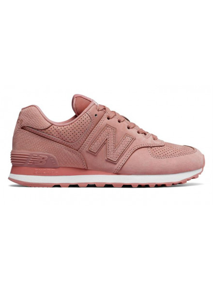 Zapatillas New Balance 574 Lifestyle Urt