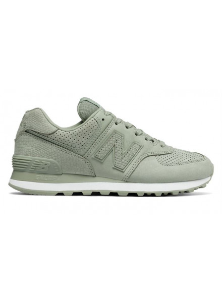 Zapatillas New Balance 574 Lifestyle Urv