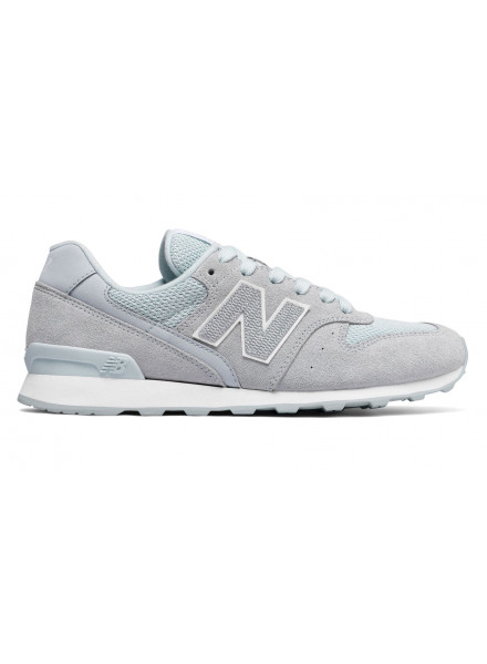 Zapatillas New Balance 996 Lifestyle
