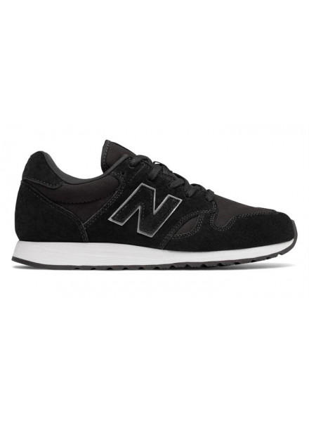 Zapatillas New Balance 520 Lifestyle Rk