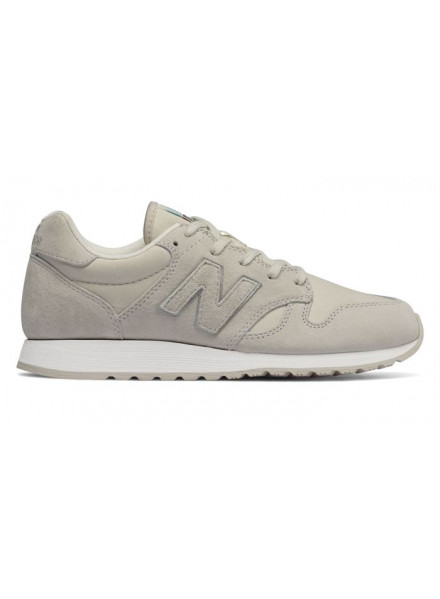 Zapatillas New Balance 520 Lifestyle Rs