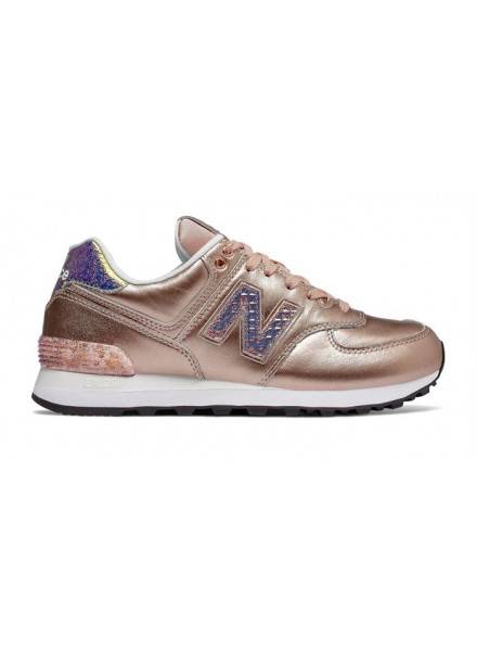Zapatillas New Balance 574 Lifestyle Nrg