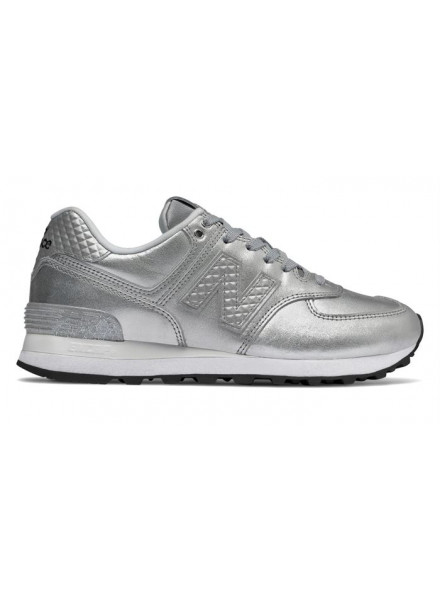Zapatillas New Balance 574 Lifestyle Nri