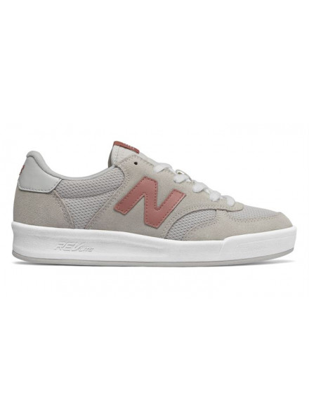 Zapatillas New Balance 300 Lifestyle Rp