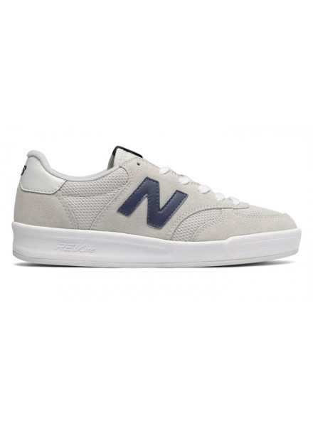 Zapatillas New Balance 300 Lifestyle Rv